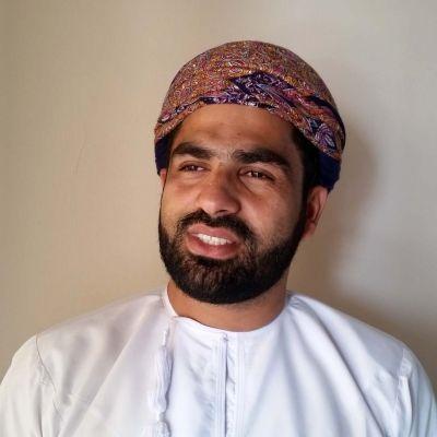 Sultan Al Farsi سلطان الفارسي