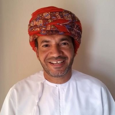 Yusuf Al Jasasi يوسف الجساسي