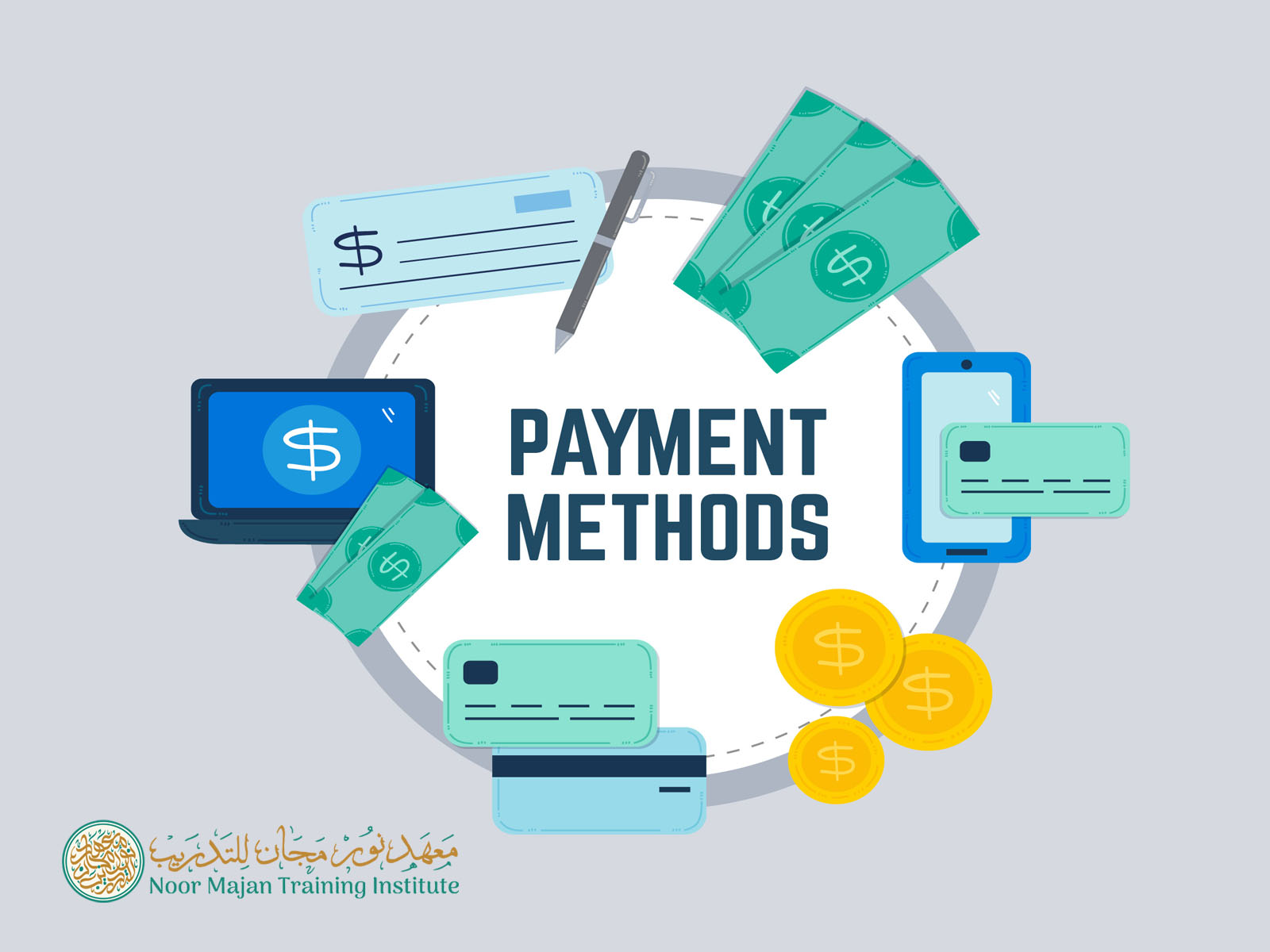 What Is Jcb Payment Method