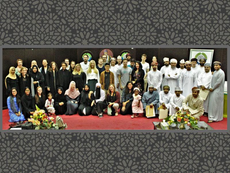 our-program-3